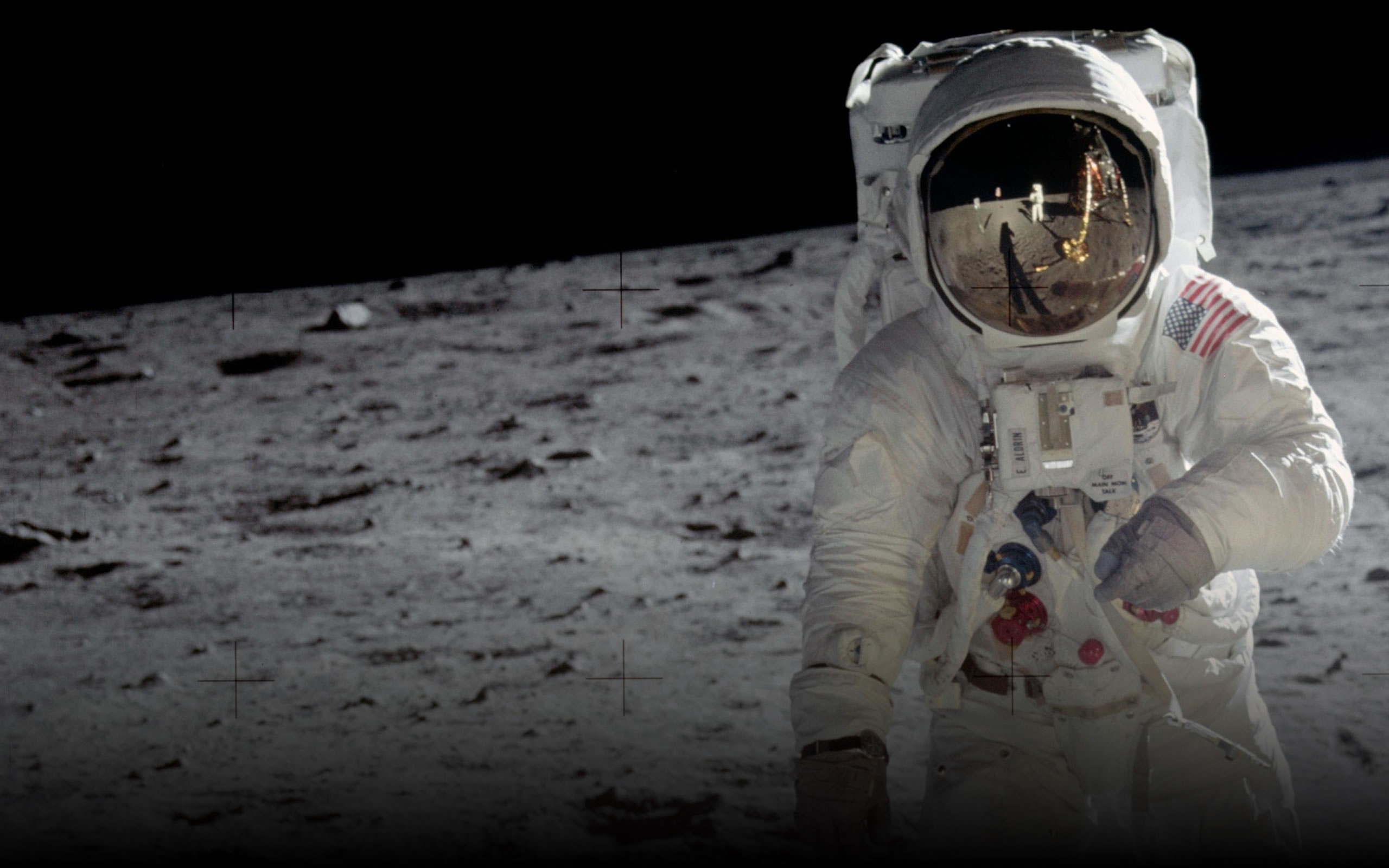 moon landing jokes funny moon landing on beanocom - HD 1920×1200