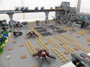 Fana'Briques 2014