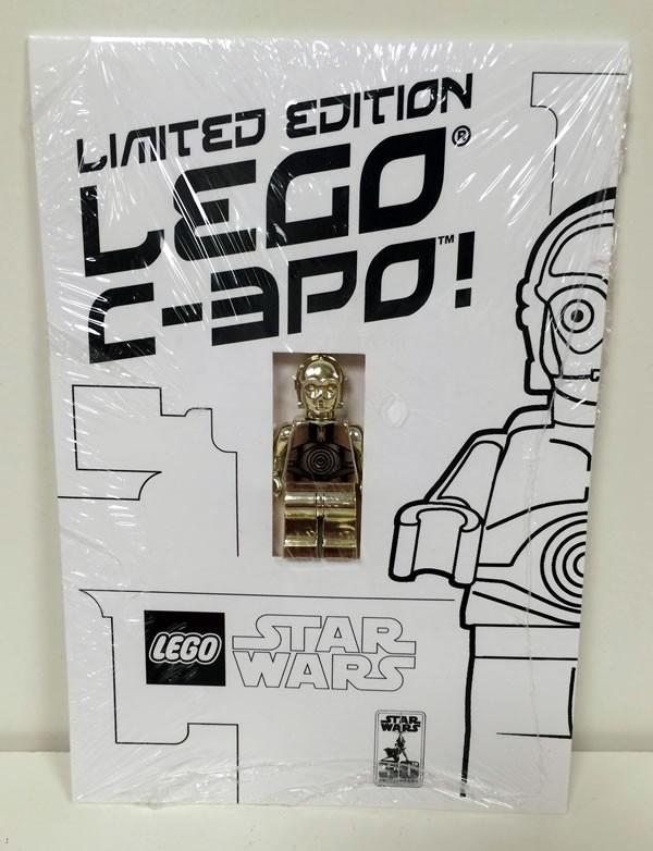 c 3po gold alternate packaging