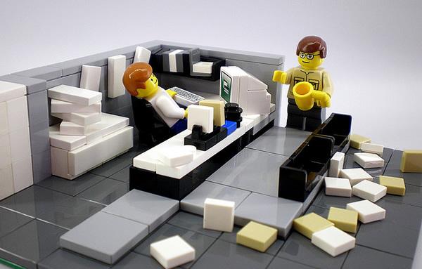 Copyright Legozilla 2009 (Licence Creative Commons)