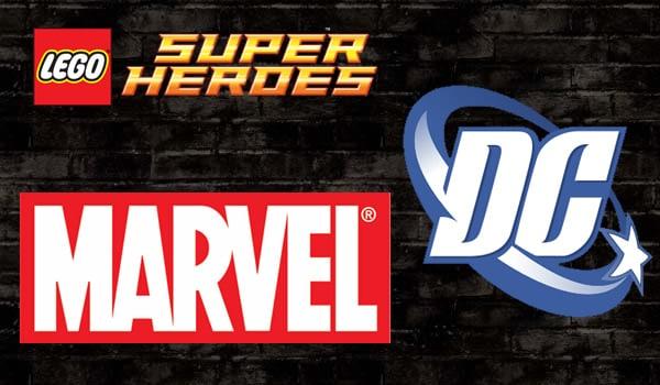 superheroes launch 2012