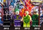 Bad Guys 2012