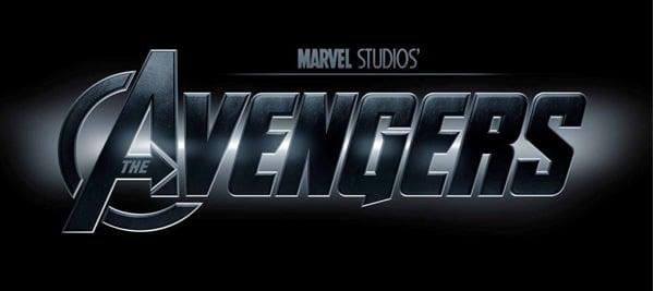 Marvel Studios - Avengers