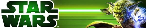Yoda for officiel packaging in 2013 ?