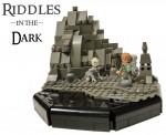 Riddles in the Dark par Blake's Baericks