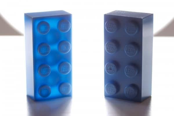 LEGO Monster Fighters : 9466 The Crazy Scientist & His Monster (Photo par Chris McVeigh)
