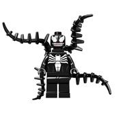 LEGO Super Heroes Marvel - Venom (Ultimate Spider-Man)