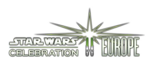 Star Wars Celebration Europe II 2013
