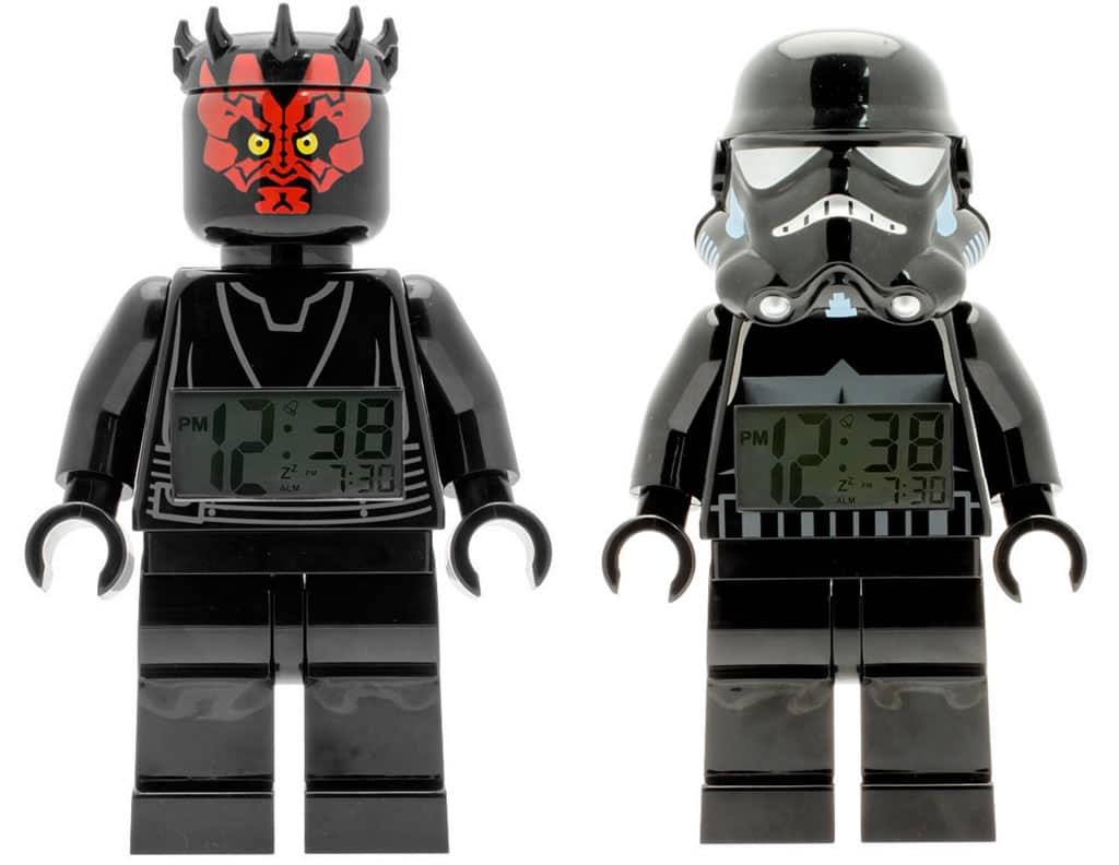 [Imagen: new-lego-giant-clocks.jpg&sa=X&ei=UT1mVd...EcPWHR14WQ]