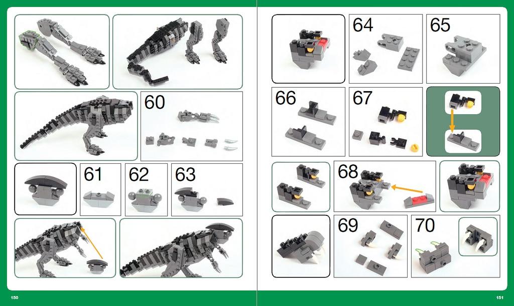 SERIES 10 LEGO Minifiguren / Minifiguren 71001 Soldat Revolutionäre Neu