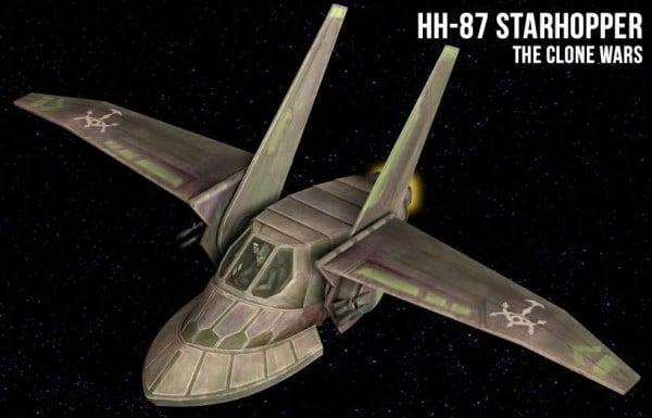 hh87-starhopper