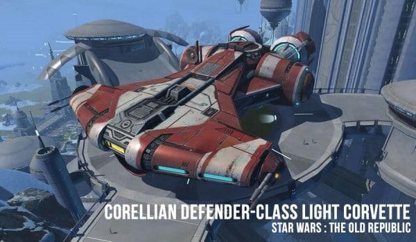 jedi-defender-class-cruiser