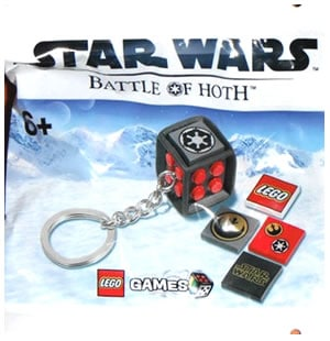 6012306-battle-of-hoth-polybag