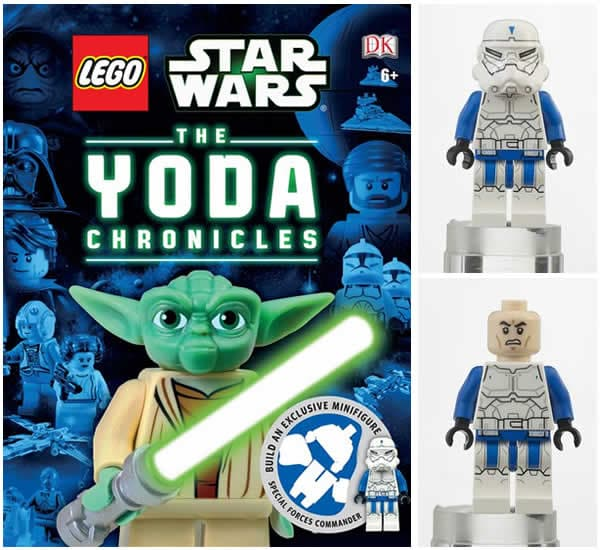 yoda-chronicles-exclusive-minifig