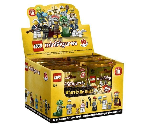 pixmania-lego-collectible-minifigures-offer