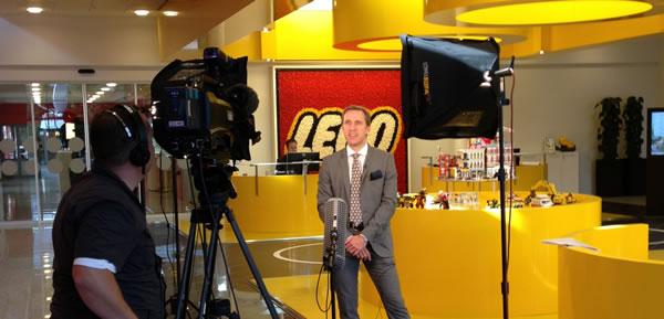 [LEGO] LEGO devient le deuxième fabricant mondial de jouets Lego-casse-la-baraque