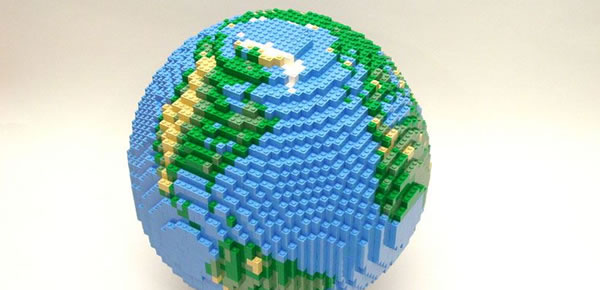 lego-earth