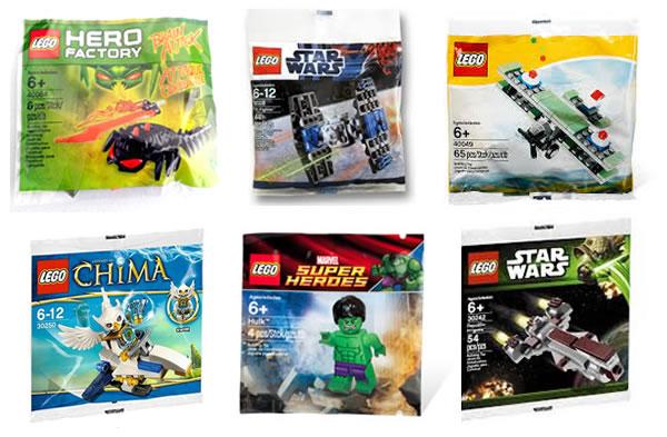 LEGO Store Euralille