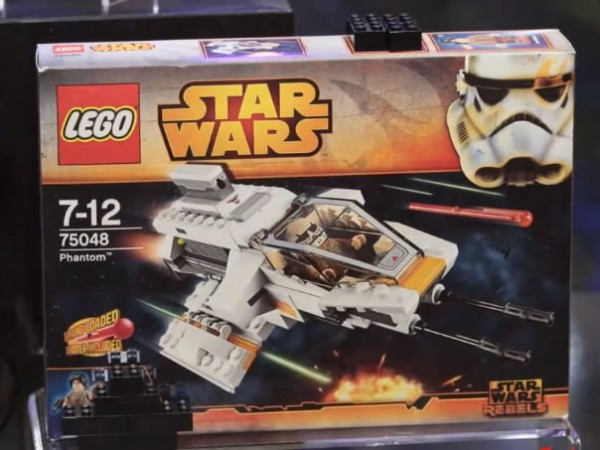 Lego Star Wars 2014 Lego-75048-600x450