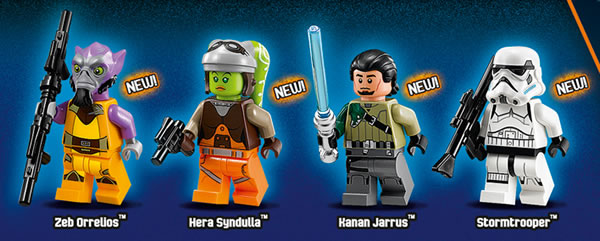 2020 other images lego star wars rebels zeb