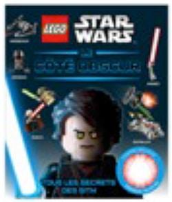 LEGO Star Wars - The Dark Side