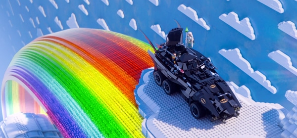 76023 Batwing UCS (The LEGO Movie) ?