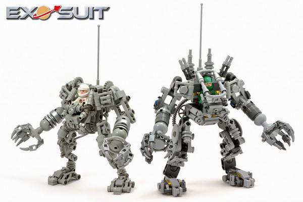 exo-suit-comparison-600x400.jpg