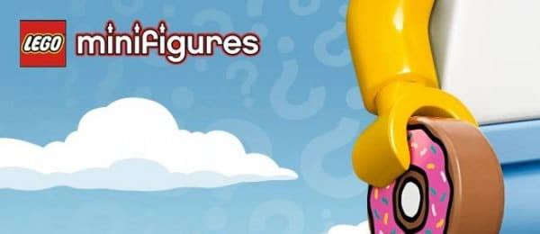 lego-simpsons-minifigures-2015