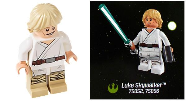 lego star wars advent calendar 2014 instructions