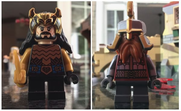the-hobbit-2014-minifigs