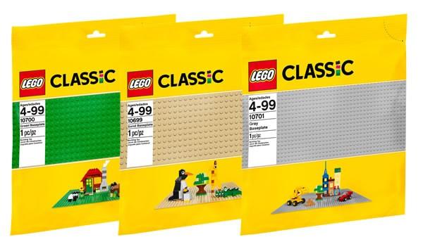 626 grande plaque de base verte 25x25 cm de lego. Black Bedroom Furniture Sets. Home Design Ideas