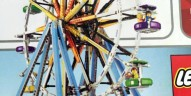 10247 Ferris Wheel : Premier visuel