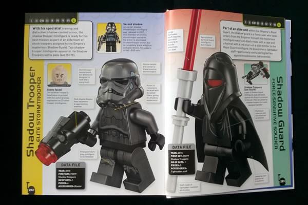lego star wars encyclopedia pdf