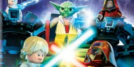 LEGO Star Wars : The New Yoda Chronicles - Bientôt en DVD