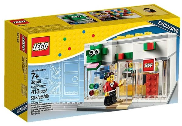lego friends mall instructions