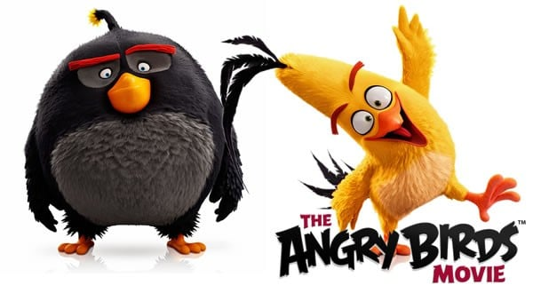 angry birds movie characters related keywords suggestions angry