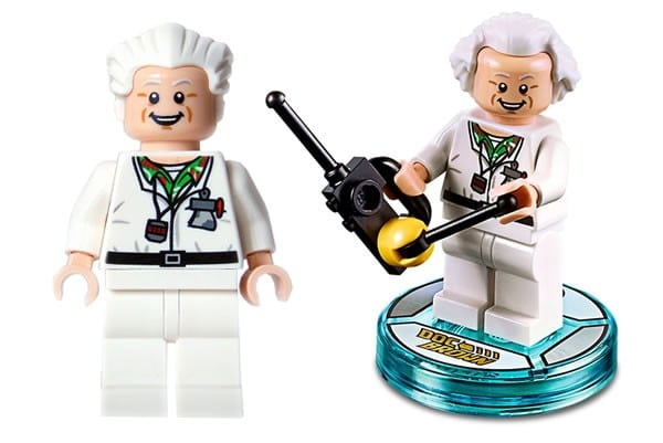 doc-brown-minifigures-lego-dimensions-lego-ideas-21103