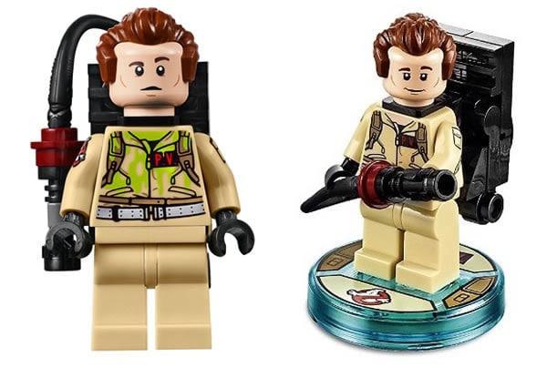 lego-peter-venkman-minifigures-dimensions-75827