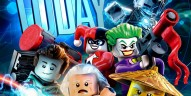 LEGO Dimensions : La nouvelle vague de packs d'extension est disponible