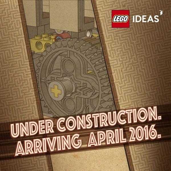 21305-lego-ideas-maze