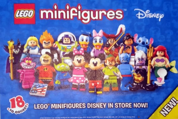 LEGO Disney - Page 6 Lego-disney-collectible-minifigures-2016-600x401