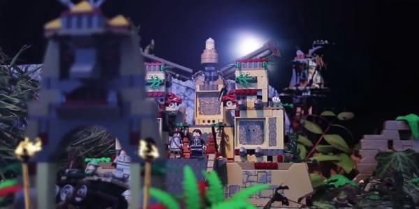 briquefan-indiana-jones-lego-2016