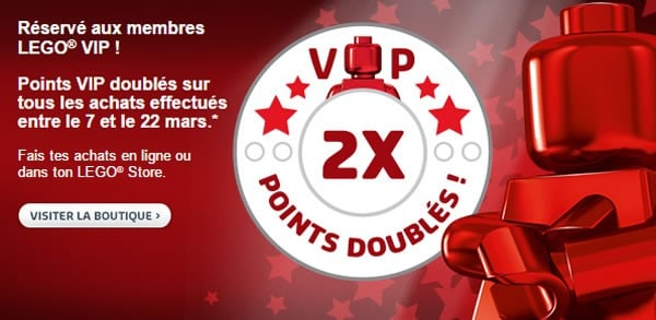 double-points-vip-mars-2016-lego-store