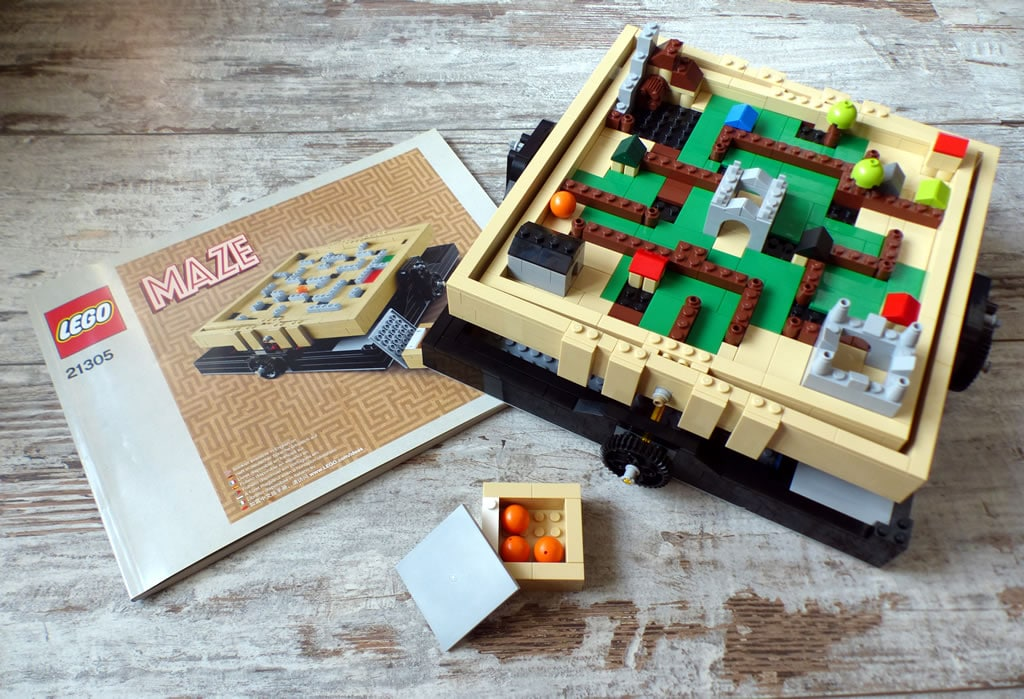 hoth bricks lego star wars toutes les nouveaut s 2015. Black Bedroom Furniture Sets. Home Design Ideas