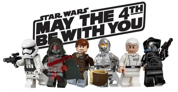 may-the-fourth-minifigures-lego-star-wars