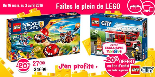 offre-toysrus-mars-2016