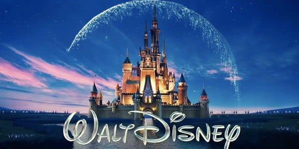 71040 Disney Cinderella Castle
