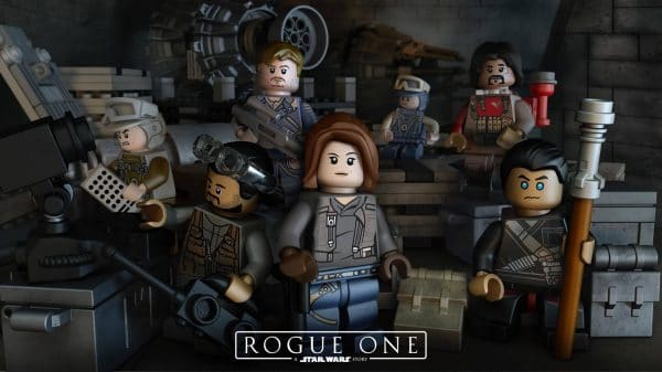 lego star wars rogue one characters 1 1