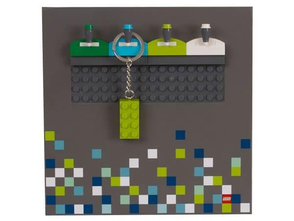853580 LEGO Key Rack