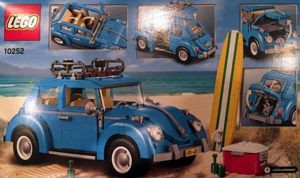 10252-volkswagen-beetle-lego-expert-creator-2016-2